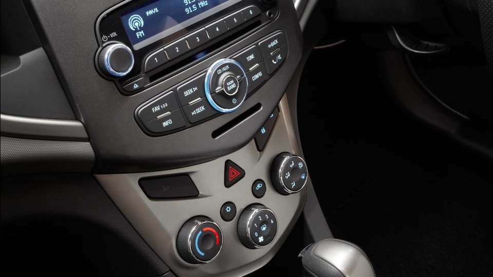 2012_holden_barina_review_16