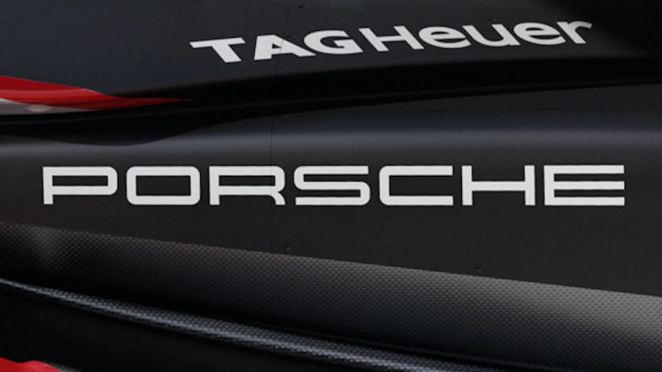 Porsche to enter Formula One in 2025 if sustainable fuels are promoted - report