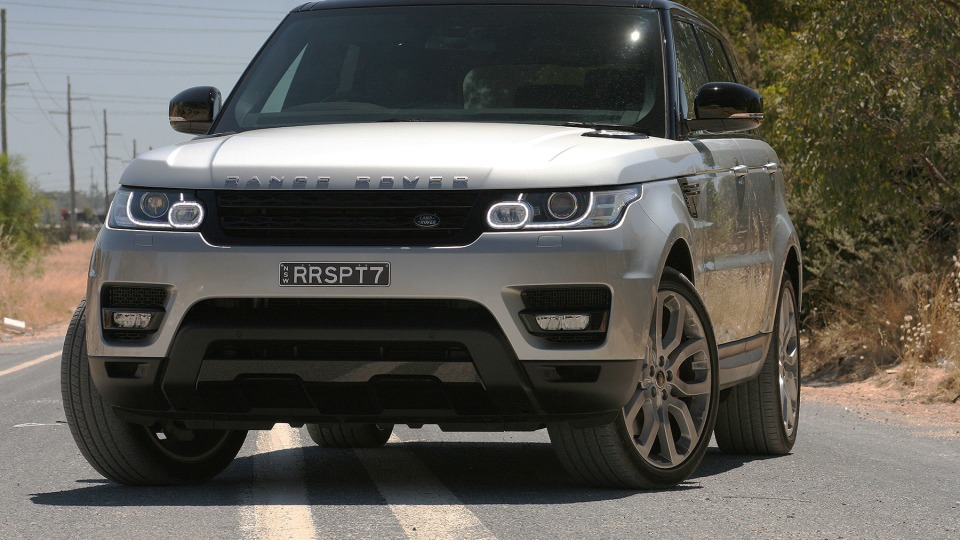2014_range_rover_sport_review_01