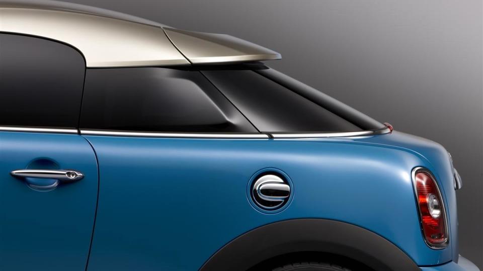 mini-coupe-concept_31.jpg