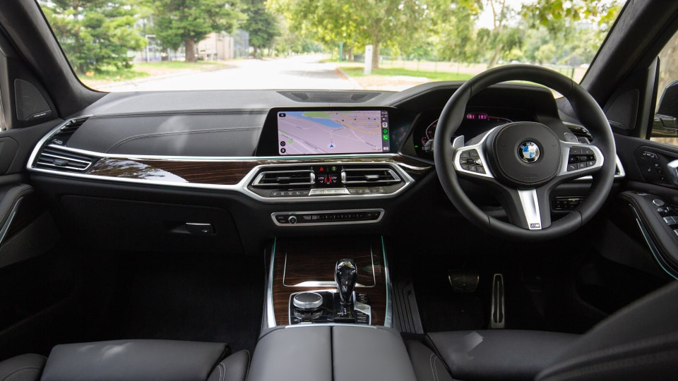 2021 BMW X7 xDrive30d review-0