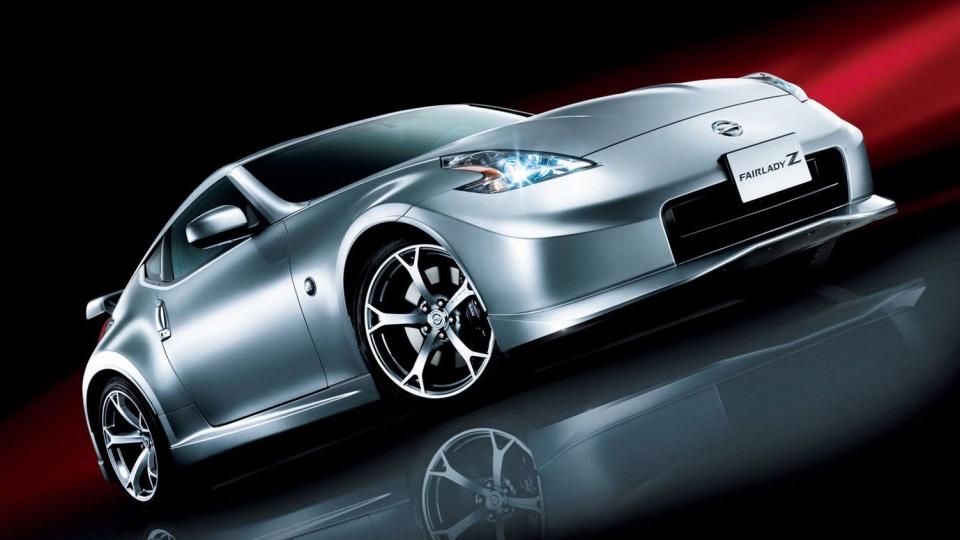 2011_nissan_tokyo_auto_salon_concepts_02