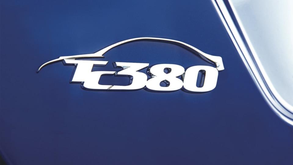 Subaru teases ultimate WRX STI