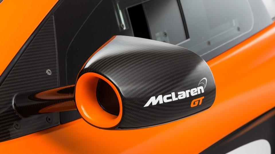 2014_mclaren_650s_gt3_racer_08