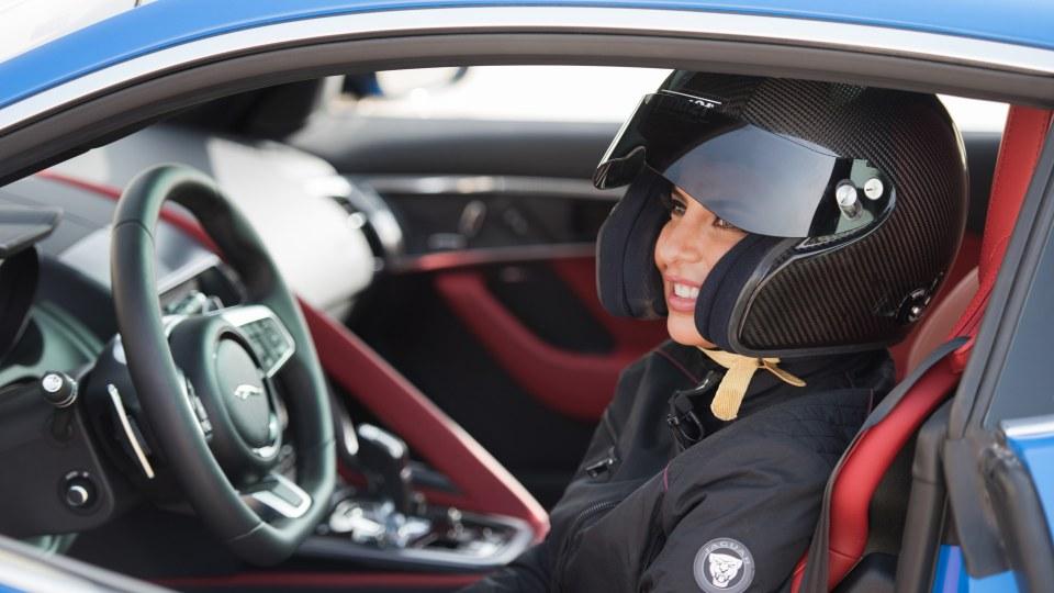 International Women's Day 2021: Womens car clubs around Australia