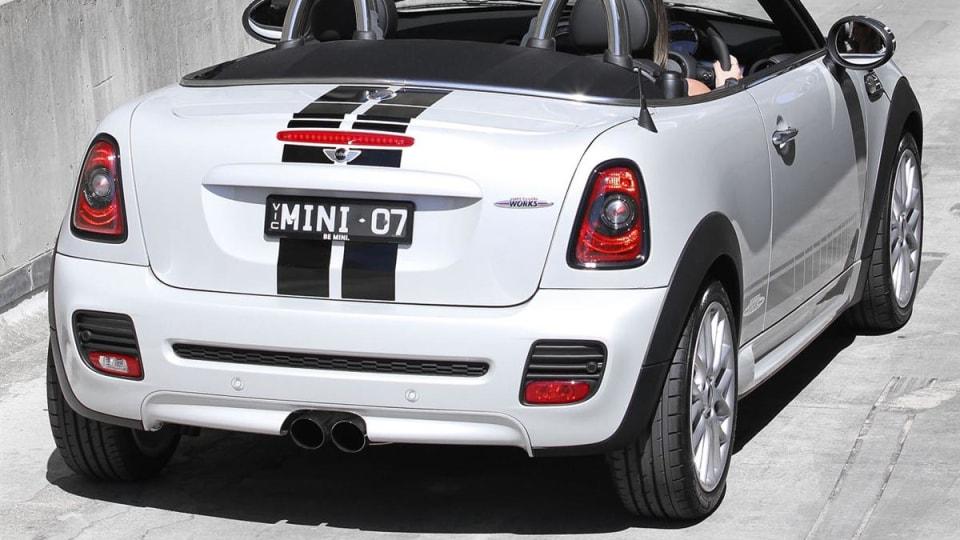 2012_mini_roadster_australia_03