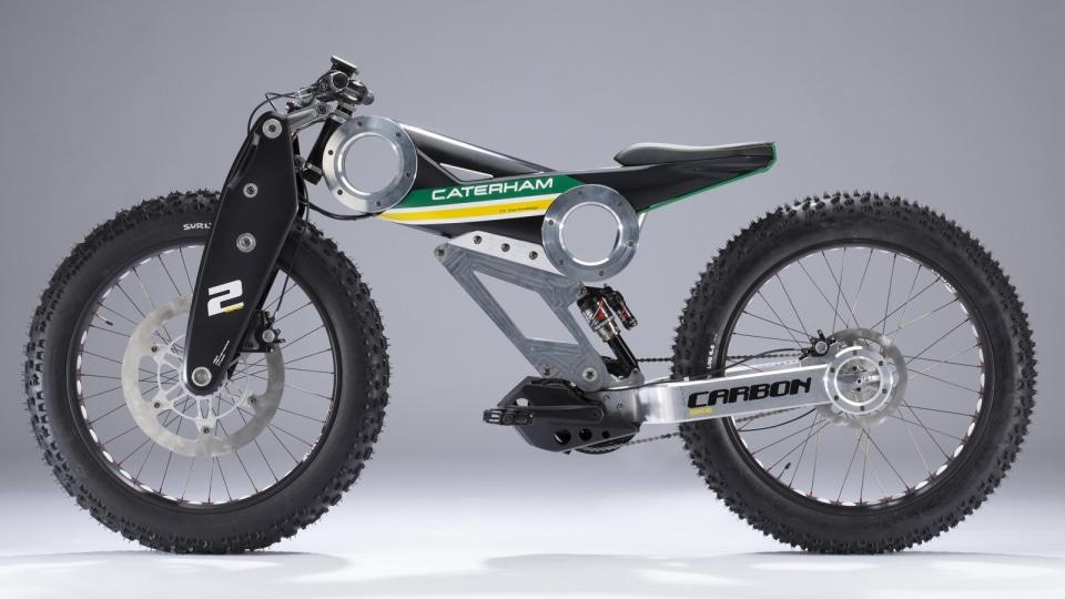 2013_caterham_carbon_e_bike_03