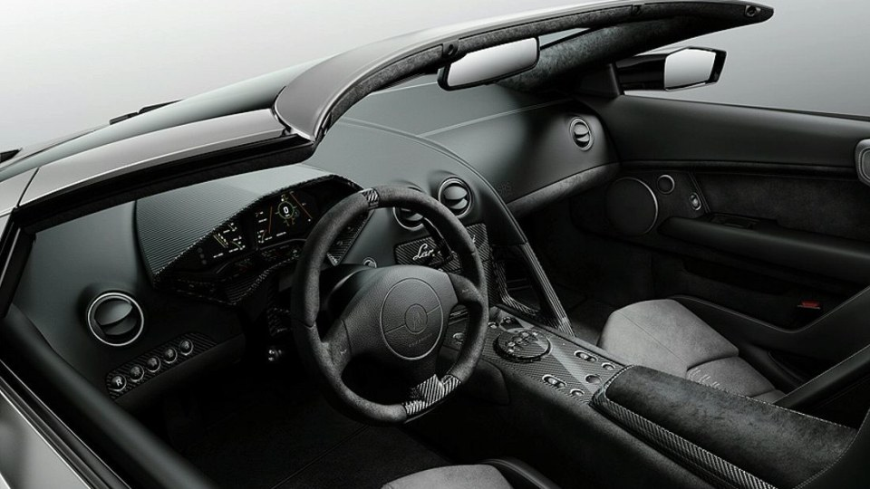 lamborghini-reventon-roadster_05.jpg