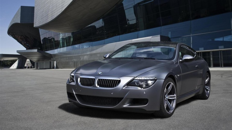 2010_bmw-m6_competition-edition_01.jpg