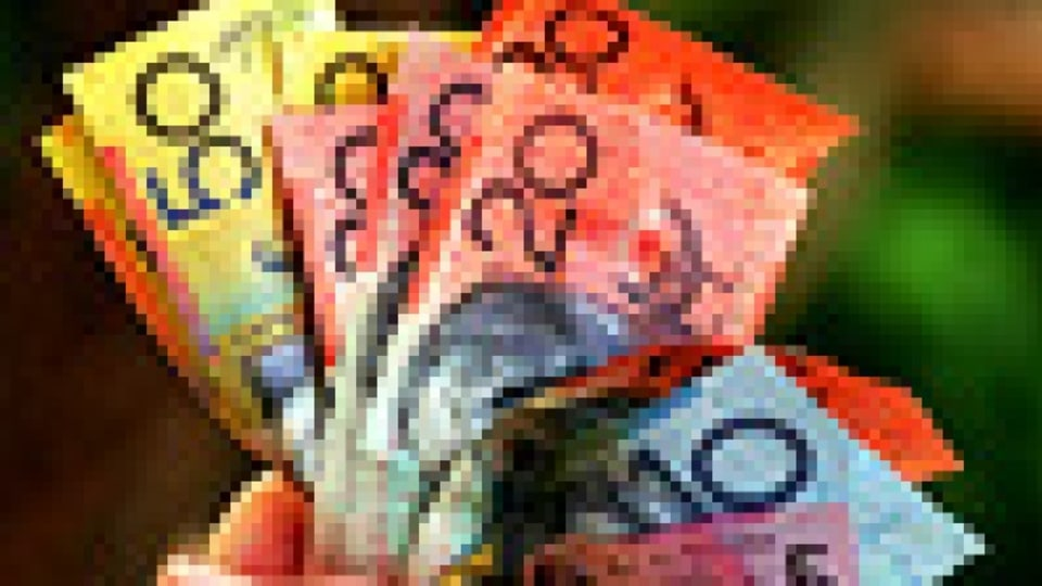 Stiff new fines for Qld motorists
