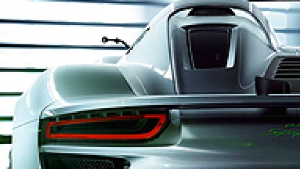 Porsche_918_Spyder_192