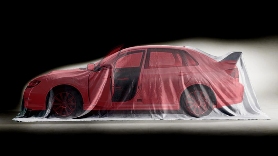 2011_subaru_impreza_wrx_sti_overlay_sedan