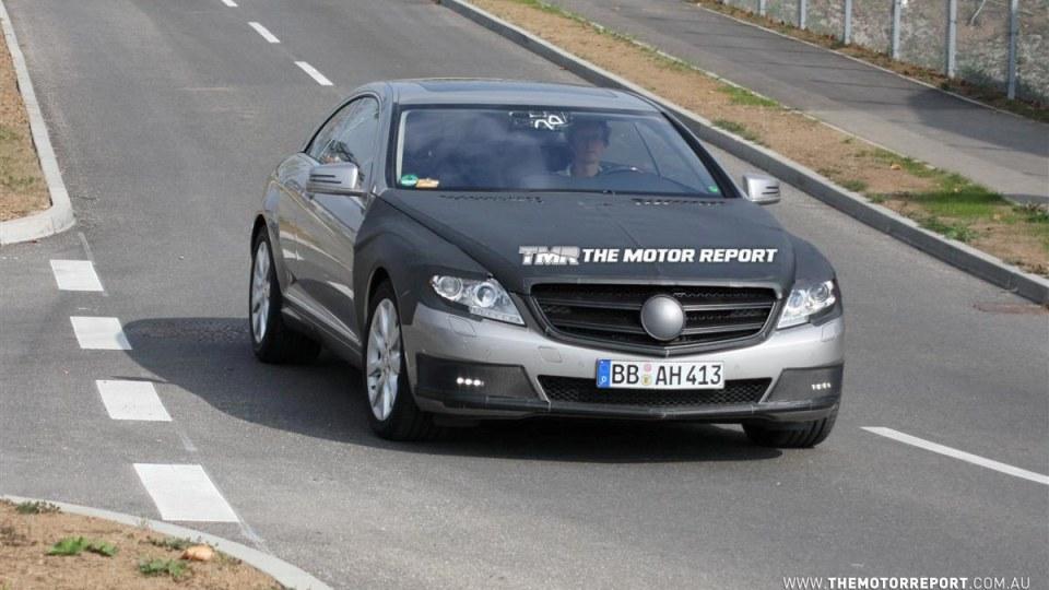 2011_mercedes-benz_s-class_coupe_facelift_spy-shots_06.jpg