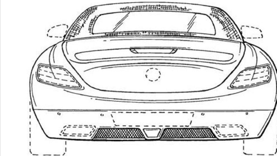 2012_mercedes_benz_sls_amg_roadster_patent_09
