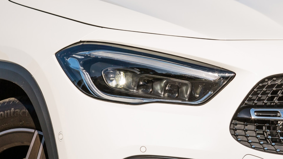 2021 Mercedes-Benz GLA250 review-3