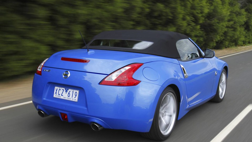 2010_nissan_370z_roadster_first_drive_review_press_photos_20