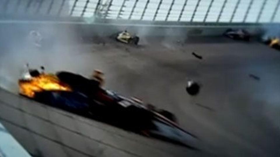 Video: Honda's Failures Are Honda's Successes