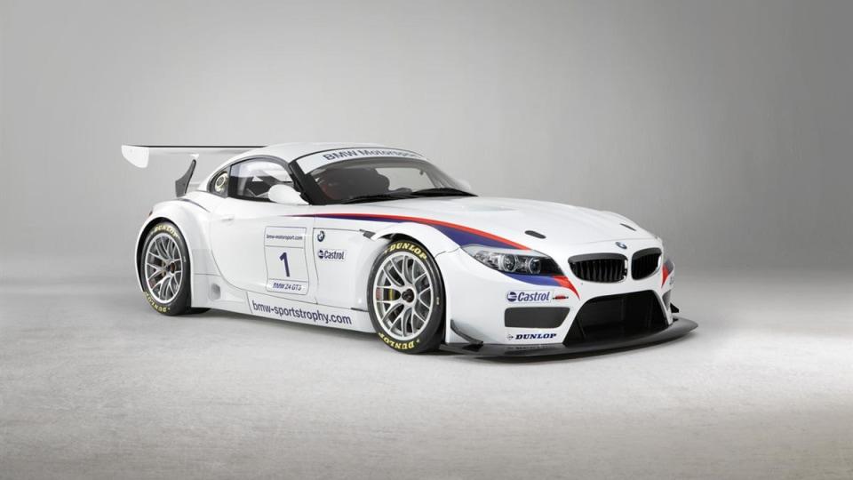 2010_bmw_z4_gt3_race_car_07