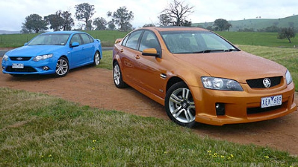 ford_holden_400x267
