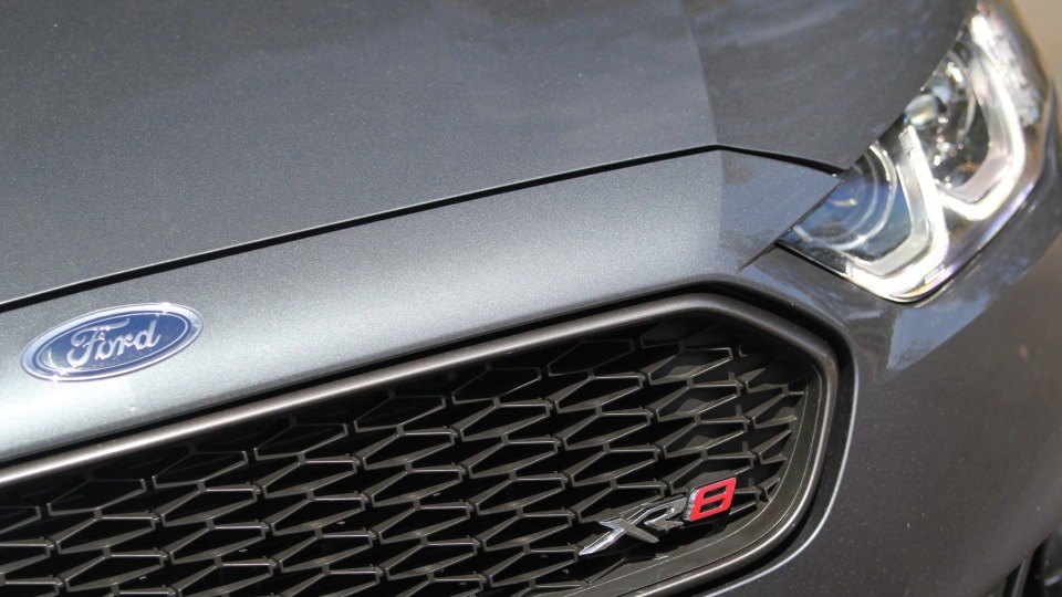 2015_ford_falcon_xr8_review_38a
