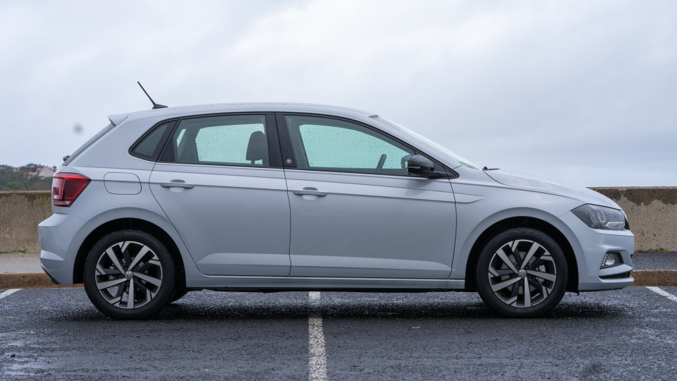 Volkswagen Polo Beats she says, he says review-3