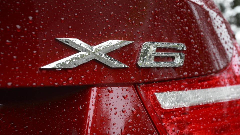2008-bmw-x6-tmr-10.jpg