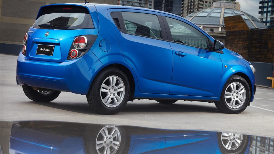 2012_holden_barina_review_03