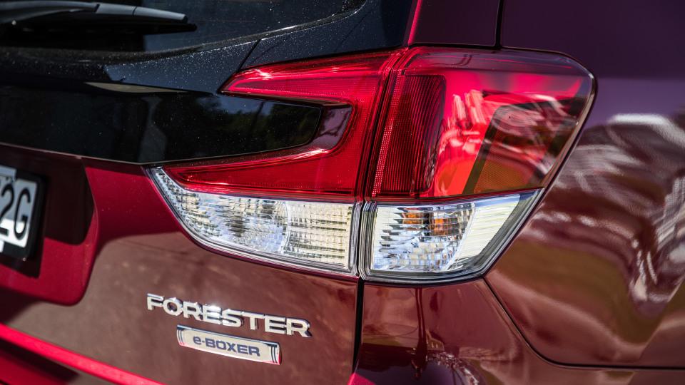 2020 Subaru Forester Hybrid 2.0e-S review-3