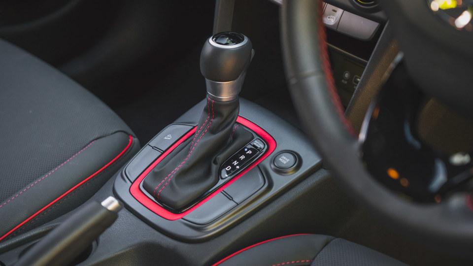 2019 Hyundai Kona Elite review-3