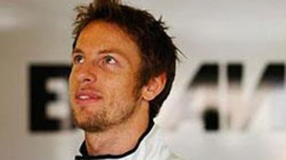 Button: Teams To Start Again In Spain