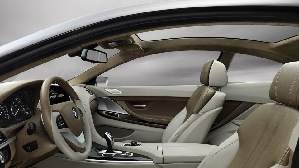 2012_bmw_6_series_coupe_preview_concept_03
