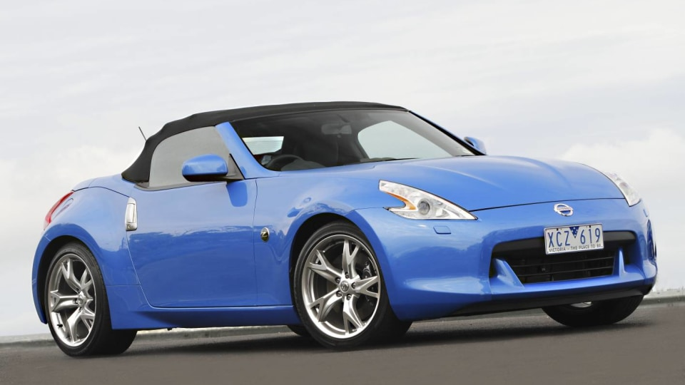 2010_nissan_370z_roadster_first_drive_review_press_photos_16
