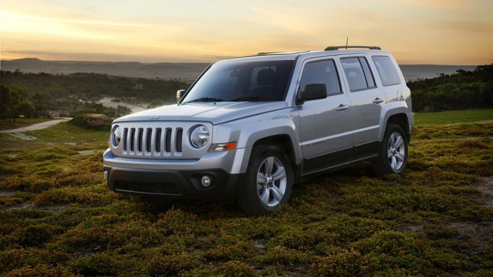 2011_jeep_patriot_03