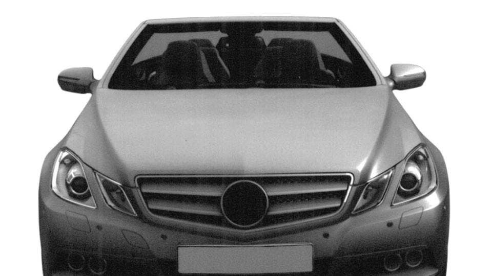 2010_mercedes-benz_e-class_convertible_ohim_10.jpg