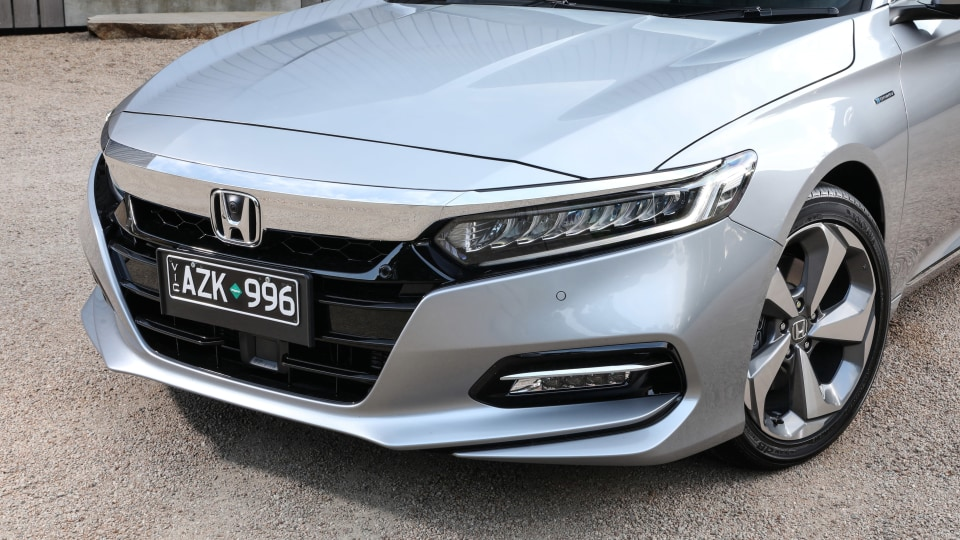 2020 Honda Accord review-2