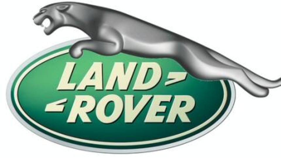 Jaguar-Land Rover To Cut 450 Jobs