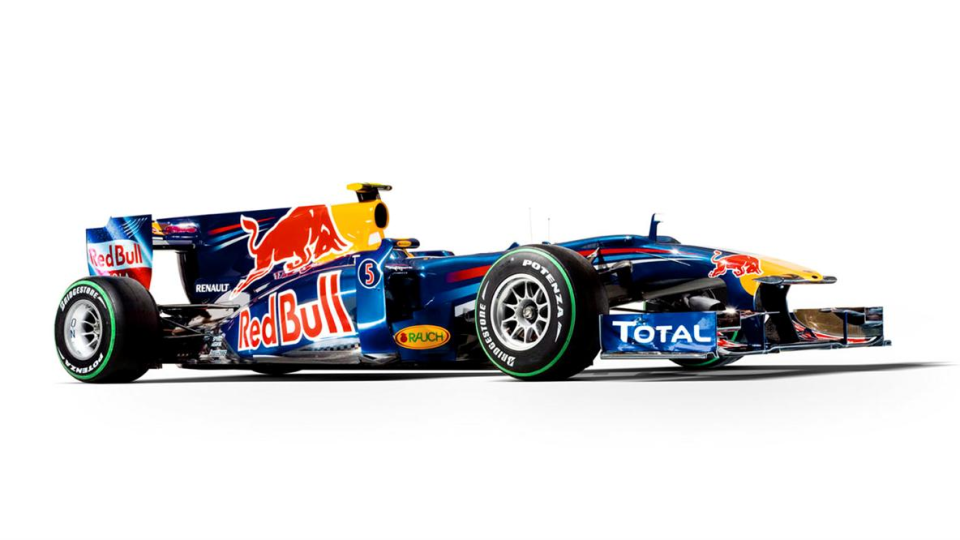 2010_red-bull_rb6_f1_race-car_04.jpg