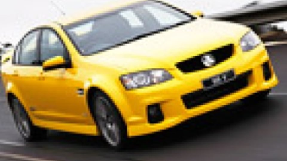 Holden-Commodore-SS-V-Series-2