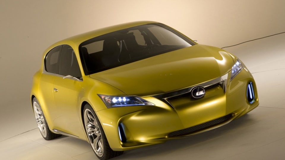 lexus_lf-ch_compact-hybrid-concept_02.jpg
