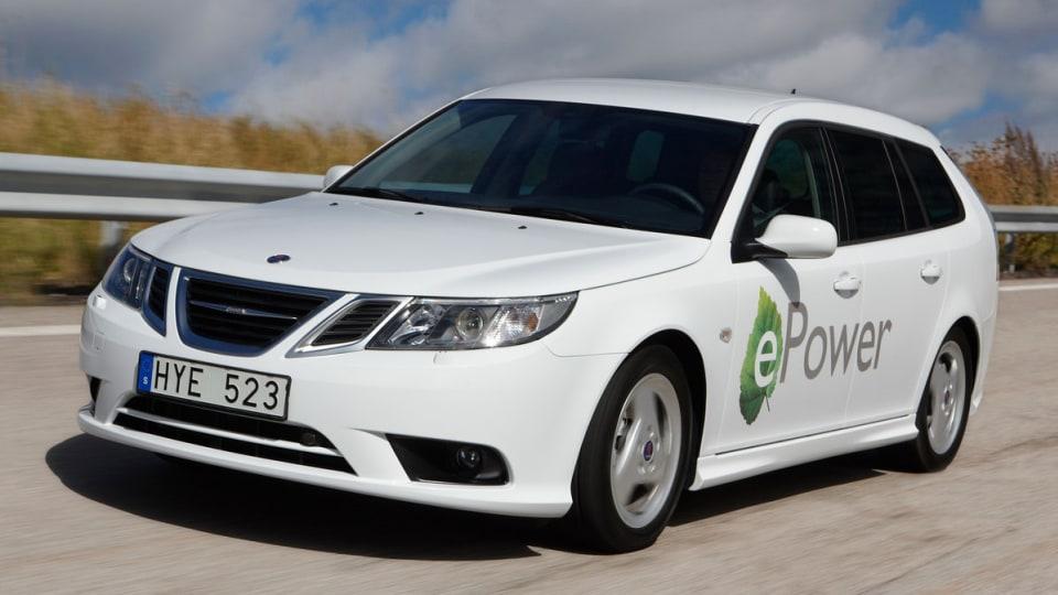 2012_saab_9_3_epower_electric_vehicle_01