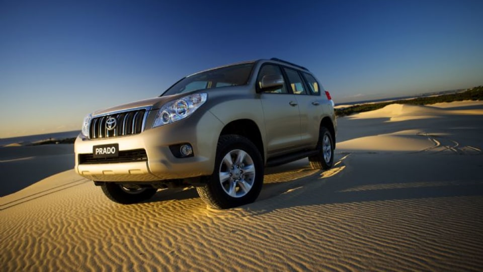 2010_toyota-prado_press_11.jpg