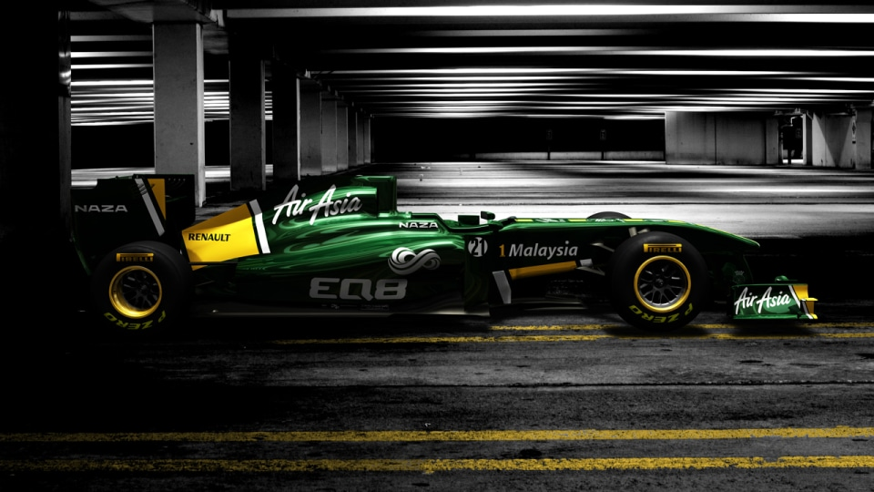 2011_lotus_t128_f1_race_car_02
