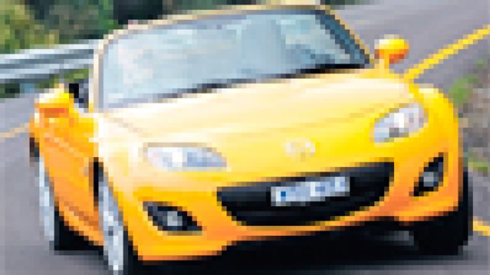 BMW, Audi corner drop-top market