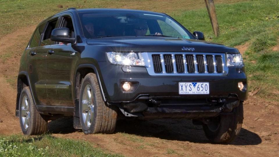 2011_jeep_grand_cherokee_australian_testing_02