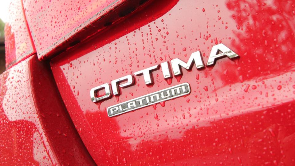 2014_kia_optima_platinum_review_25