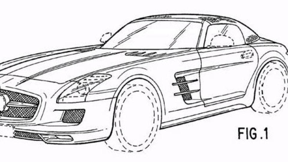 2012_mercedes_benz_sls_amg_roadster_patent_02