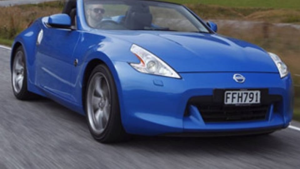 US man to trade testicle for sports car