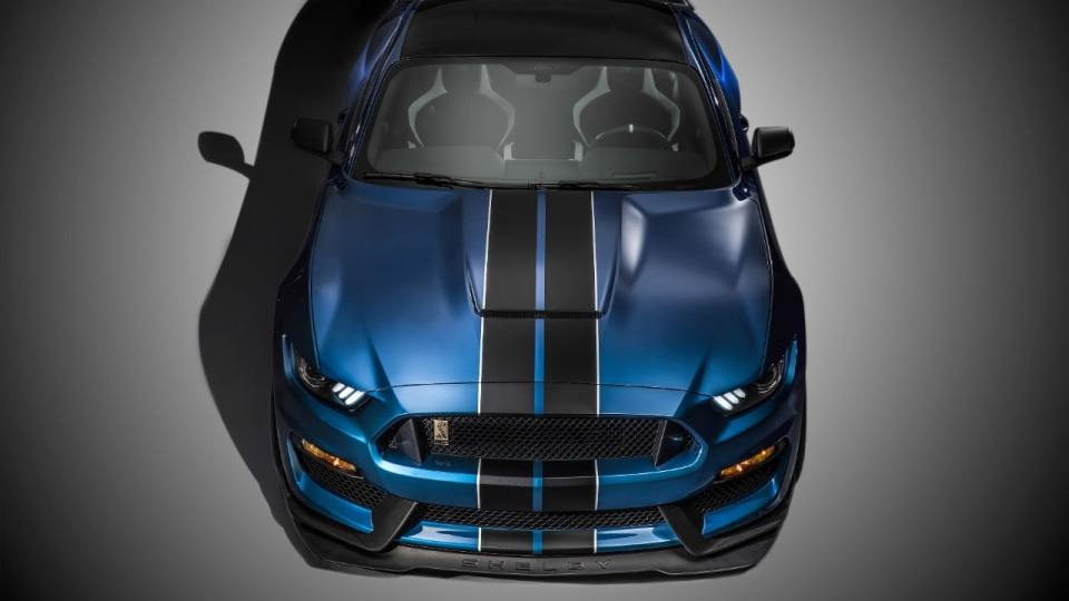 2015_ford_mustang_gt_350r_overseas_03