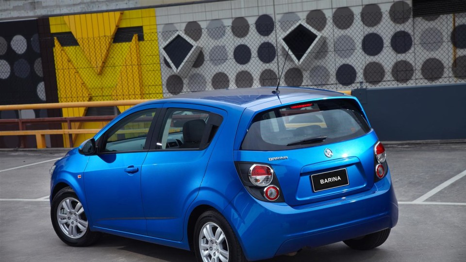 2012_holden_barina_review_04