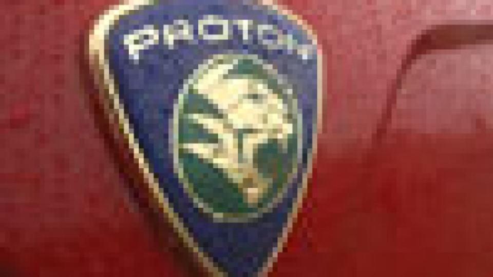 GM, Proton still talking weeks after deadline